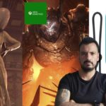 reporte-unocero-gaming-nintendo-switch-con-obsolescencia-programada-resident-evil-8-en-ps4-y-xbox-one-y-mas