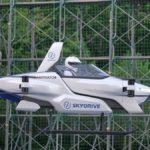 el-futuro-es-ahora-skydrive-sorprende-y-prueba-con-exito-su-primer-auto-volador