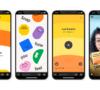 snapchat-sigue-creciendo-en-mexico-y-el-75-de-sus-usuarios-son-mujeres