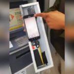 cuidado-delincuentes-ahora-usan-telefonos-en-cajeros-para-robar