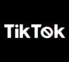 tiktok-rechaza-la-oferta-de-microsoft-y-no-vendera-su-algoritmo-a-los-estados-unidos-que-pasara-ahora