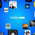 conoce-ivoox-plus-una-plataforma-exclusiva-para-podcasts