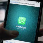 whatsapp-retrasa-nueva-politica-de-privacidad-ante-la-preocupacion-de-los-usuarios