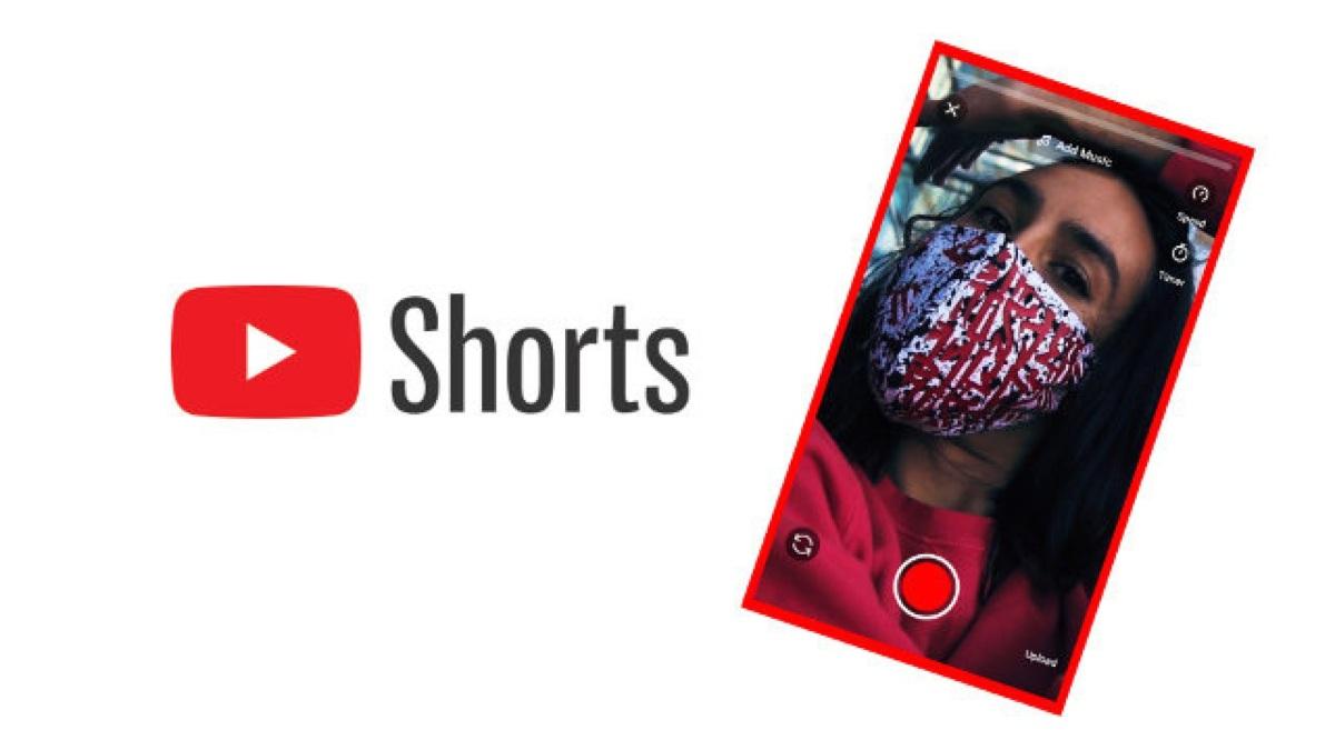 youtube-shorts-tiktok