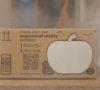 las-nuevas-cajas-de-productos-de-amazon-tienen-realidad-aumentada-asi-funcionan