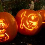 5-accesorios-practicos-para-tu-disfraz-geek-de-halloween