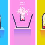 5-juegos-moviles-para-fans-de-las-palomitas-de-maiz
