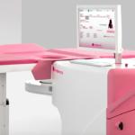 tecnologia-para-la-lucha-contra-el-cancer-de-mama