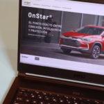 chevrolet-live-la-plataforma-del-futuro-para-conocer-y-probar-coches