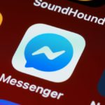 como-descargar-audios-de-facebook-messenger-facil-y-rapido