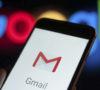 como-recuperar-un-correo-eliminado-de-gmail