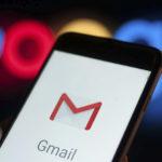 youtube-gmail-y-otros-servicios-de-google-estan-caidos-en-varias-partes-del-mundo