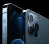 iphone-12-estos-son-sus-precios-en-mexico