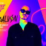 regresa-el-evento-de-halloween-de-fortnite-e-incluira-un-concierto-de-j-balvin