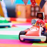 mario-kart-live-gameplay-muestra-como-funciona-y-lo-vas-a-querer-ya