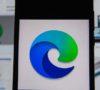 por-que-microsoft-dice-que-edge-es-mejor-que-google-chrome