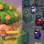 gamers-logran-jugar-among-us-en-animal-crossing-y-estas-son-las-reglas