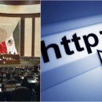 ojo-diputados-aprueban-aumentos-que-impactan-en-el-costo-de-internet
