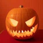 como-activar-el-dia-de-muertos-y-halloween-en-alexa-de-amazon