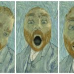quieres-ser-vincent-van-gogh-asi-puedes-convertir-tus-selfies-en-obras-de-arte