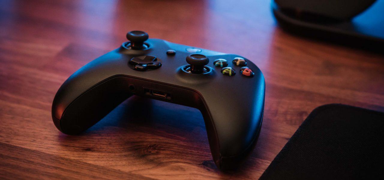 Unocero Asi Podras Jugar Los Titulos Exclusivos De Xbox Series X S En Tu Xbox One