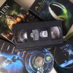 la-evolucion-de-la-misma-pelicula-de-vhs-a-dvd-a-blu-ray