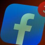 que-es-y-como-activar-el-modo-silencioso-de-facebook