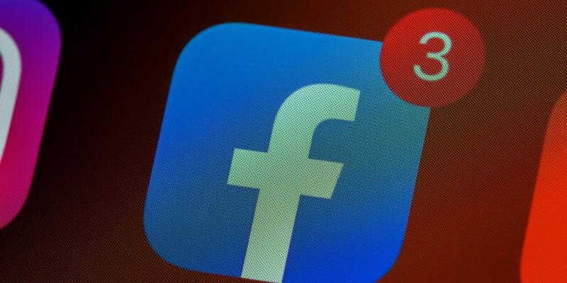 facebook-protect-lo-que-sabemos-del-misterioso-mensaje