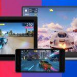 facebook-gaming-presenta-su-servicio-de-juego-en-la-nube