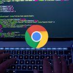 asi-es-como-google-chrome-te-avisara-si-tu-contrasena-fue-filtrada-en-android-y-ios