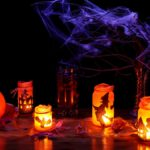 increibles-luces-para-decorar-tu-casa-en-halloween-y-dia-de-muertos