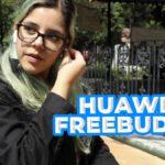 huawei-freebuds-3i-los-audifonos-buenos-bonitos-y-a-buen-precio-que-vas-a-necesitar