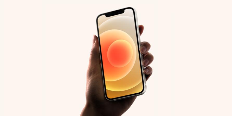 Obligan a Apple ha incluir cargador en el iPhone por no demostrar los beneficios al medio ambiente. Noticias en tiempo real