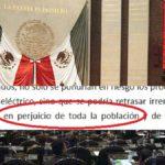 ift-pide-al-senado-reducir-el-aumento-a-5g-propuesto-por-diputados