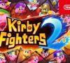 kirby-fighters-2-analisis-del-smash-con-puros-kirbys