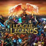 league-of-legends-llegara-a-consolas-en-2021