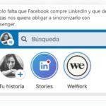 linkedin-ya-tiene-stories-y-asi-es-como-han-reaccionado-los-usuarios
