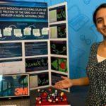 nina-de-14-anos-descubre-molecula-contra-el-coronavirus-y-gana-concurso
