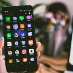 que-hacer-antes-de-vender-tu-smartphone-te-lo-explicamos