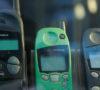 mexico-se-quedara-sin-la-red-2g-de-movistar-en-2021-como-afecta-a-los-usuarios