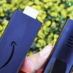 codec-amazon-fire-tv-stick-lite-vs-xiaomi-mi-tv-stick-cual-es-el-mejor-dispositivo-de-streaming-con-asistente-integrado