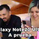 galaxy-note20-ultra-a-prueba
