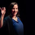 8-ted-talks-inspiradores-sobre-mujeres-en-la-tecnologia