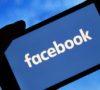 el-modo-oscuro-de-facebook-ya-llego-para-todos-en-android-asi-se-activa