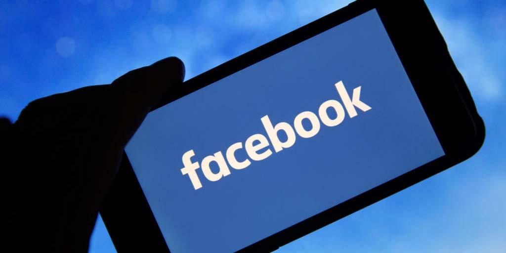 facebook-lanza-audio-de-que-se-trata