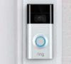 ring-video-doorbell-2da-generacion-ideal-para-empezar-con-un-timbre-inteligente
