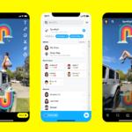 spotlight-el-tiktok-de-snapchat-ya-se-puede-usar-en-mexico
