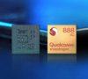 qualcomm-snapdragon-888-el-procesador-mas-poderoso-de-qualcomm-ya-es-oficial