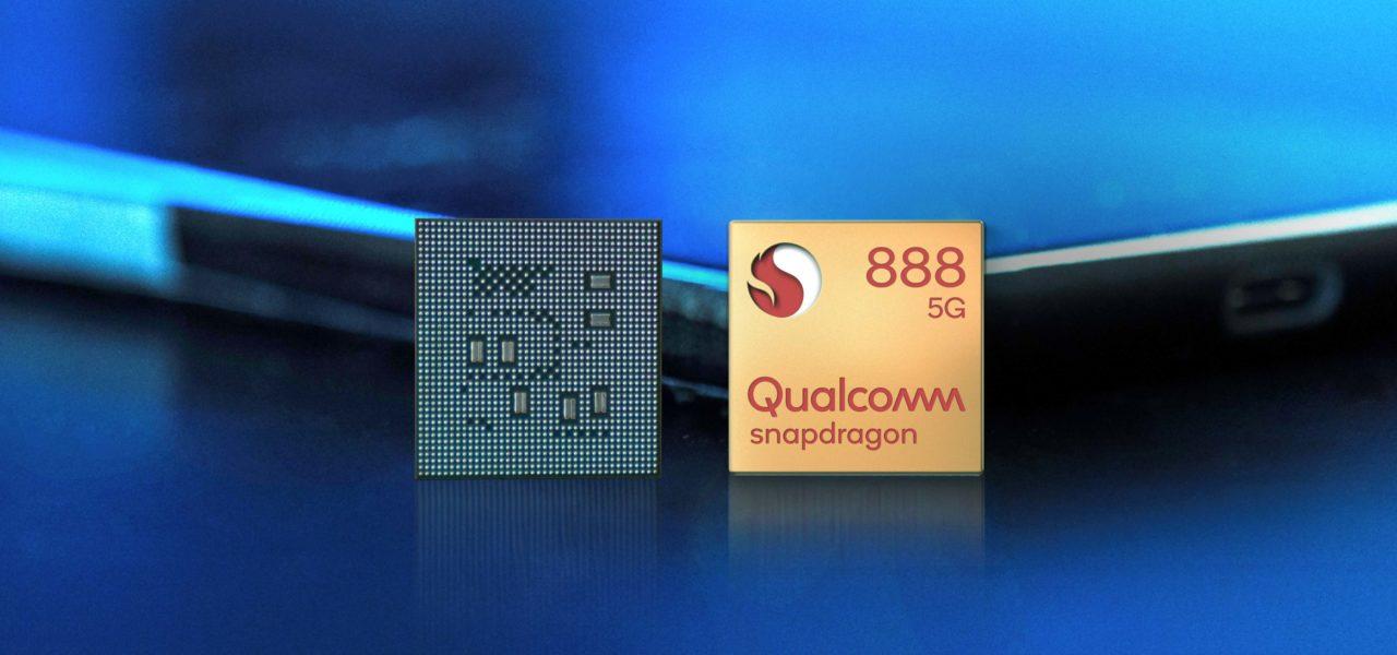 El futuro de Motorola con el chip Snapdragon 888