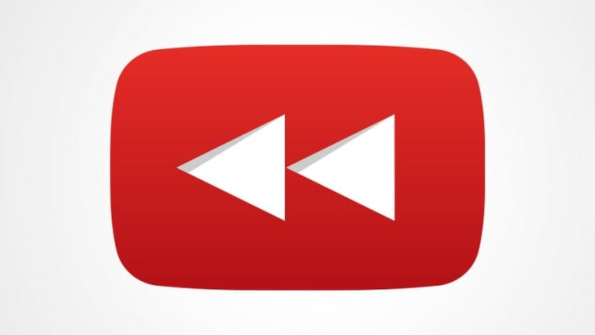 Youtube-rewind-2020